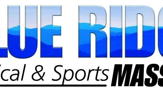 Blue Ridge Medical Sports Massage
