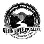 Green River Picklers Pickle Products