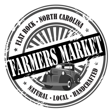 Flat Rock Farmers Market