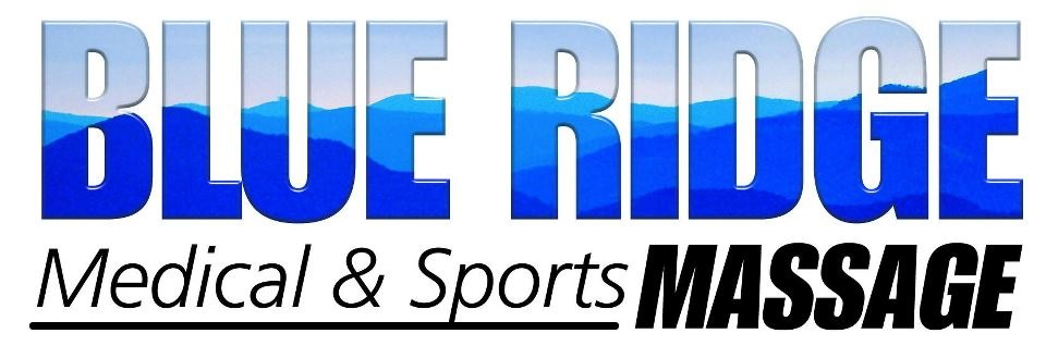 Blue Ridge Medical and Sports Massage